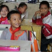 云南乡村非营利项目