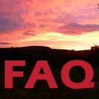 Sidebar Image FAQs3