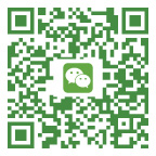 Sidebar Image Weixin QR