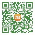 Sidebar Taobao Shop