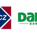 dalibar-bcz